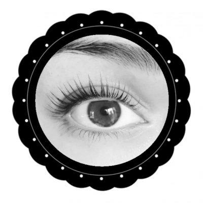 Circle frame lash lift2 copy